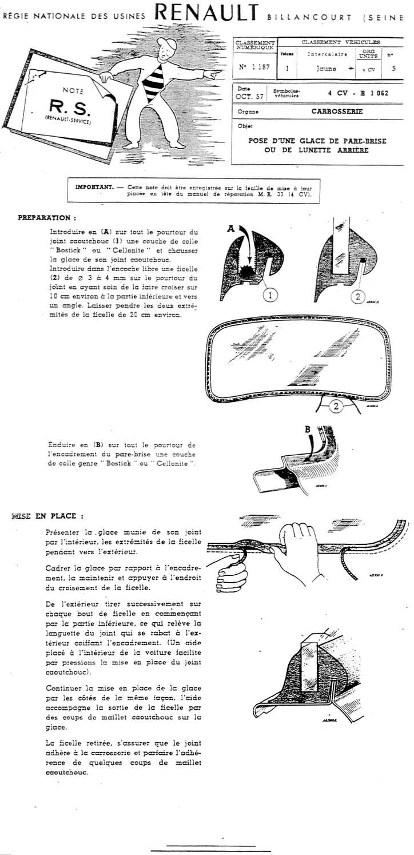 Renault 4cv Wiring Diagram Schematic Diagrams Massey Harris Example Electrical U2022